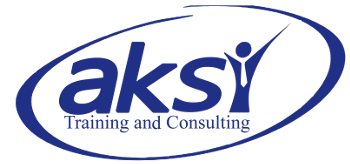 Aksi Consulting